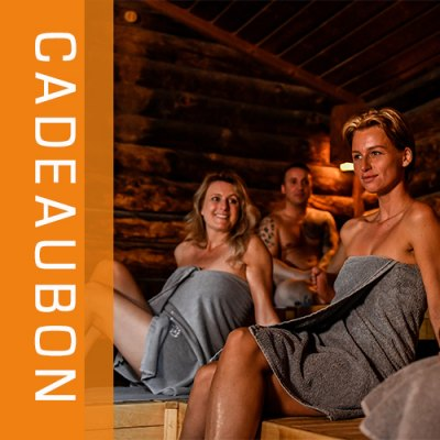 Online Cadeaubon CDL - digitaal