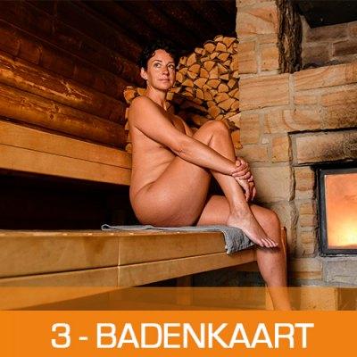 3-Badenkaart
